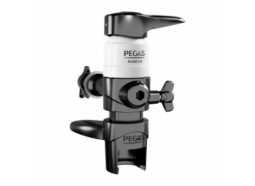 Pegas EcoJet 2.0
