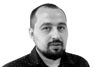Александр Позднеев